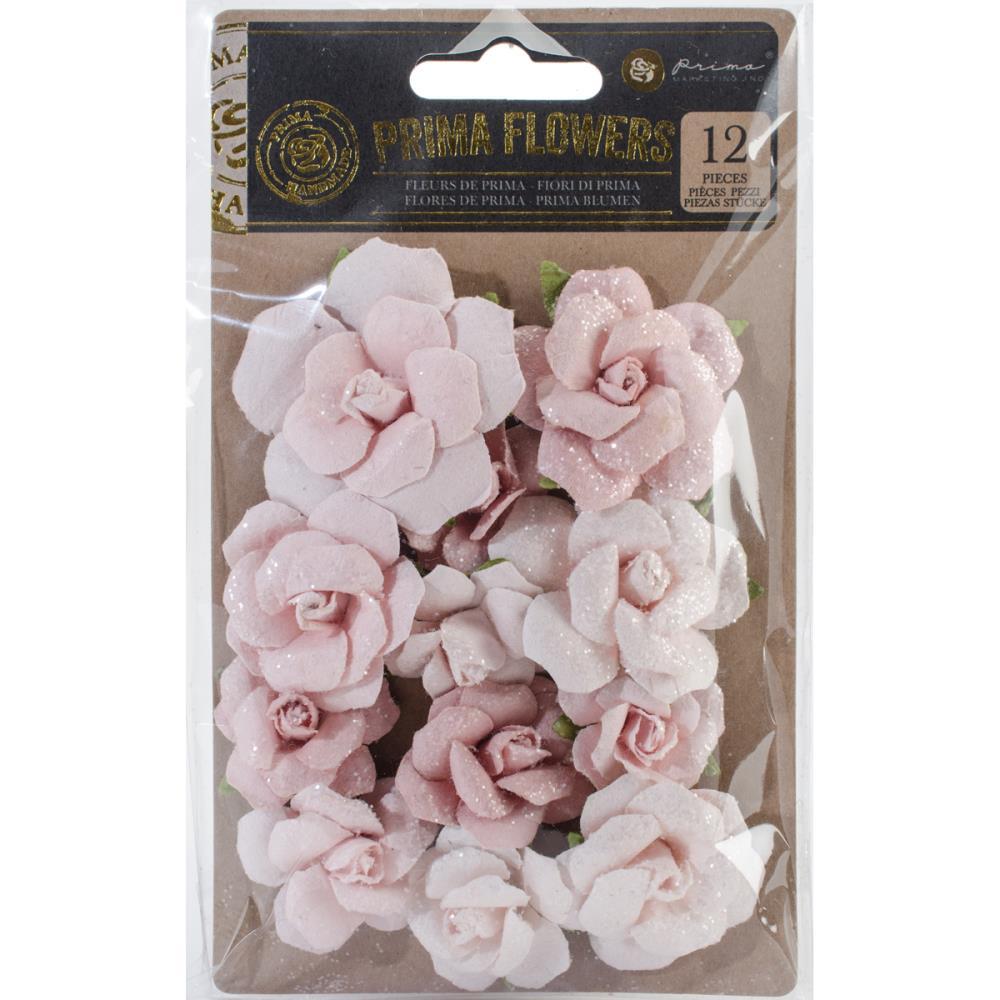 Прима цветы где купить цветы и подарки с доставкой в сургуте