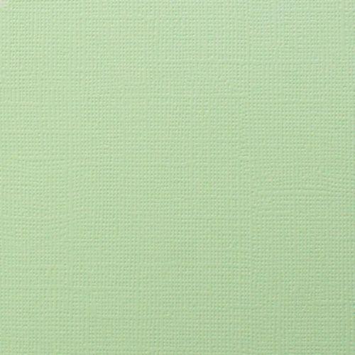 Нежно зелёный цвет